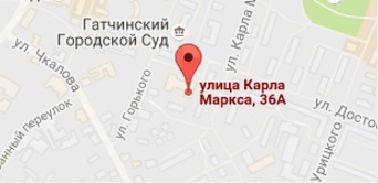 frag-kart